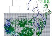 السودان  يؤكد علي خصوصية  وعمق العلاقات  الصينية