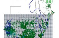 السودان يشارك في موتمر (OIE)