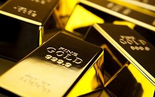 ارتفاع في أسعار الذهب وتراجع القوة الشرائية