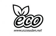 الشركة  السودانية  تطلق مبادرة