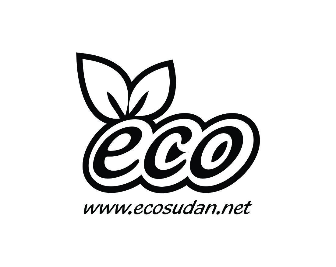 سوداني تحتفي بتدشين خدمة الجيل الرابع (4G)