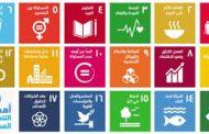 رئيس المنظمه العالميه للتنمية المستدامة يدعوا إلى الإسراع فى تنفيذ برامج التنميه المستدامة