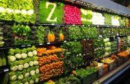 تراجع أسعار المواد الغذائية عالميًا بـ3.4% للشهر الثالث على التوالي