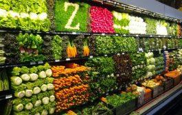 إرتفاع في أسعار اللحوم الحمراء  والخضر  بأسواق الخرطوم