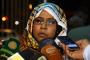 تدشين  مشروع المليون شتلة دعما للصادرالسودانية .