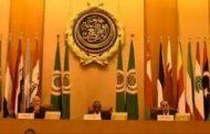 الجامعة العربية تبحث تنفيذ الاستراتيجية الاإعلامية العربية