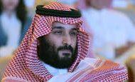 السعودية تعلن حضور 150 متحدثا لمؤتمر