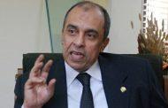 وزير الزراعة المصري: لمسنا رغبة صادقة لرئيس السودان في تنمية العلاقات