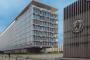 الأمم المتحدة: صندوق السودان الإنساني تلقى 44 مليون دولار