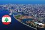 قمة عربية إقتصادية وأجتماعية تبدأ اعمالها الاحد بيروت