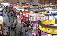 المعرض التجاري الصيني الأفريقي يونيو المقبل