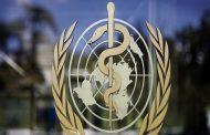 الصحة العالمية تحذر من وباء قاتل يجتاح العالم