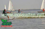 شركات السياحة  :تكشف عن برامج جديدة بالمواقع الاثرية بشمال السودان