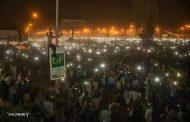 أحزاب سودانية : تطالب الحكومة بمحاكمة عاجلة لمن فض الإعتصام