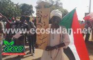 عشرات القتلى في مواجهات في دارفور
