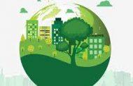 ثقافة وتطبيقات الأمن البيئي العالمي