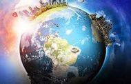 البيئة والأمن الدولي