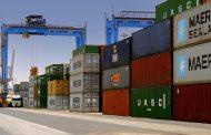 مشكلات ميناء بورتسودان .. أين يكمن الخلل !!