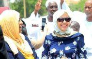 بتنسيق مع لجان المقاومة والأمم المتحدة  صحة النيل الأبيض تنفذ خطة للوقاية من كورونا المستجد