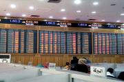 السودان : يفتح صادرات الفول السوداني