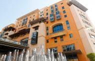 اقتصادية دبي: مخزون السلع يلبي احتياجات المجتمع لمدة طويلة