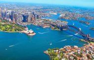 أستراليا تختبر لقاحين للقضاء على كورونا