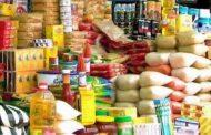 اليوم العالمي لحقوق الإنسان هل الغذاء من حقوقنا