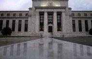مسؤولة بالمركزي الأمريكي: تعافي الاقتصاد سيستغرق 4 أو 5 سنوات في أفضل السيناريوهات