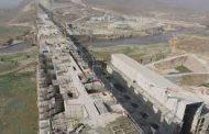 السعودية: الأمن المائي لمصر والسودان جزءٌ من الأمن العربي