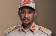 السودان :يحقق  في إعادة الصادرات للخارج
