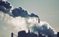 وكالة البيئة الاوروبية : التلوث سبب في 13% من وفيات القارة