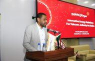 تعتبر الأولى من نوعها سوداتل تستضيف ورشة حلول الطاقة المبتكرة لصناعة الإتصالات في السودان
