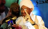 وفاة الصادق المهدي ورئيس وزراء السودان الأسبق