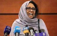 """""""صيحة"""" تطالب وزير الداخلية بحماية النساء في الشارع العام"""