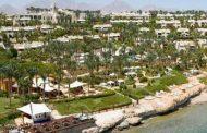 مصر.. مدينة سكنية جديدة بأرقام