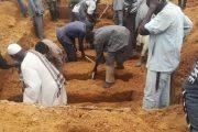 نُكبة غرب دارفور...تخاذل إعلامي وسلطوي ومجتمعي