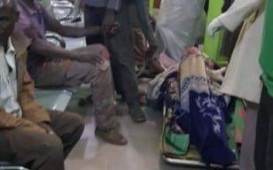 غرب دارفور..التشبث بالسلطة علي أشلاء الأبرياء