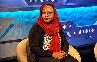المؤتمر السوداني : الوثيقة الدستورية بها مأخذ كثيرة تجاه النساء