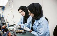 الإمارات تلزم الشركات المدرجة  بتمثيل المرأة في مجالس الإدارة في شهر المراة