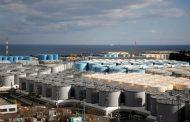 محطة فوكوشيما: اليابان تغضب جيرانها بخطة للتخلص من مياه ملوثة