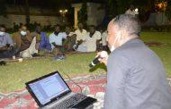 شباب من أجل الإنتاج مشروع سوداني لتحقيق احلامك
