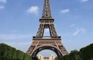 أيكوسودان. نت تنشر برنامج مؤتمر باريس