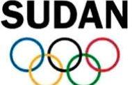 السودان يفوز بمنصب الانوكا الافريقي للمرة الثانية على التوالي