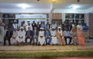 جمعية الصداقة السودانية الامريكية تنظم منتدى لتطوير الزراعة يونيوالمقبل