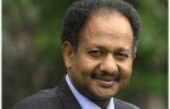 إستهداف الإنتقال والمؤتمر السوداني