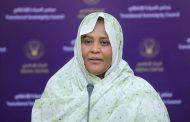 وزيرة الخارجية تؤكد دور الإيقاد في السلام والتنمية والتعاون والشراكات