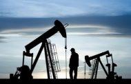 ارتفاع أسعار النفط بحوالي 2% مع تخفيف القيود في بعض الولايات الأمريكية