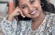 فيلم للمخرجة السودانية رزان في قائمة BAFTA للأفلام الوثائقية للطلاب